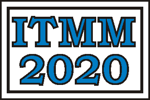 itmm-2020
