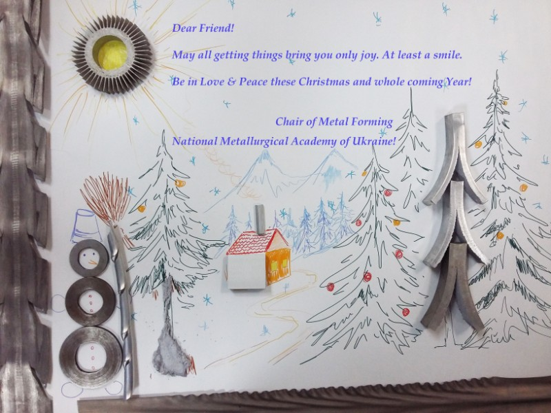 metal_forming_christmas_card.jpg