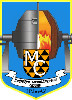 DEPARTMENT  OF  STEEL METALLURGY Logo