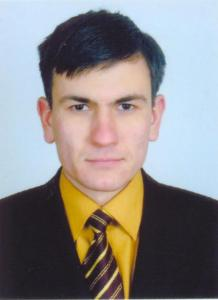 employer photo