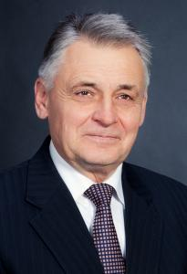Grishin Vladimir Sergeevich photo